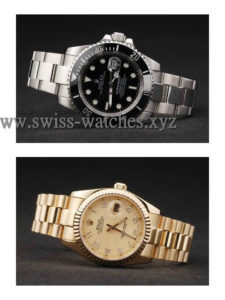 www.swiss-watches.xyz-replica-horloges (86)