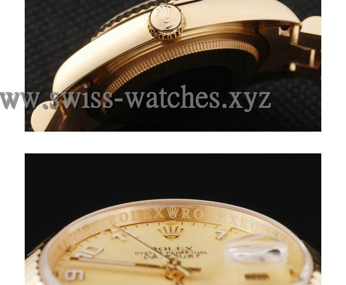 www.swiss-watches.xyz-replica-horloges (87)