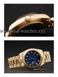 www.swiss-watches.xyz-replica-horloges (88)