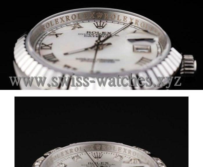 www.swiss-watches.xyz-replica-horloges (9)