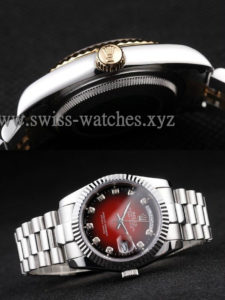 www.swiss-watches.xyz-replica-horloges (92)