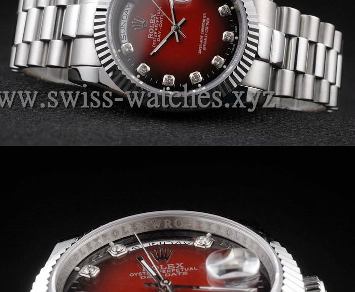 www.swiss-watches.xyz-replica-horloges (93)