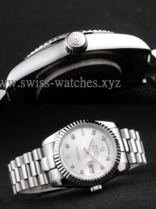 www.swiss-watches.xyz-replica-horloges (94)