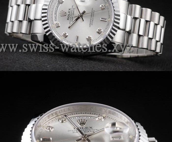 www.swiss-watches.xyz-replica-horloges (95)