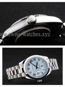www.swiss-watches.xyz-replica-horloges (96)