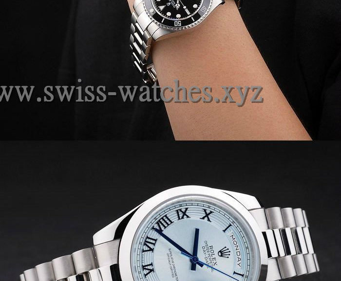 www.swiss-watches.xyz-replica-horloges (97)