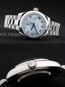 www.swiss-watches.xyz-replica-horloges (98)