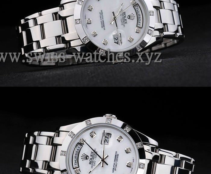 www.swiss-watches.xyz-replica-horloges (99)