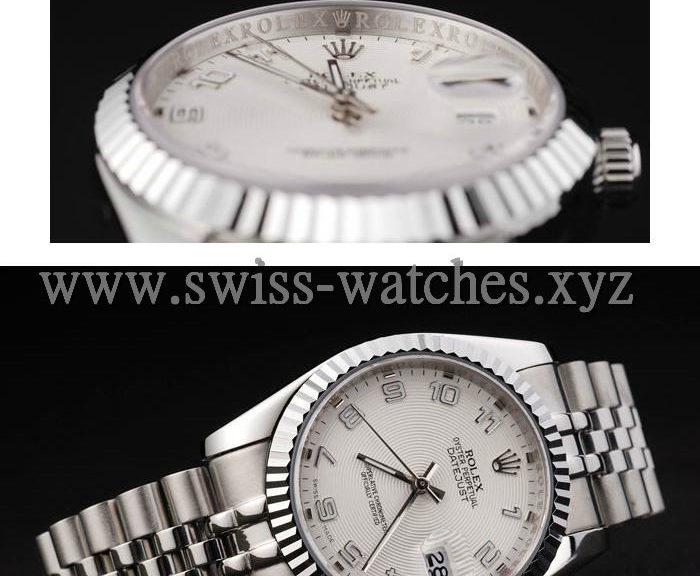 www.swiss-watches.xyz-replica-horloges1