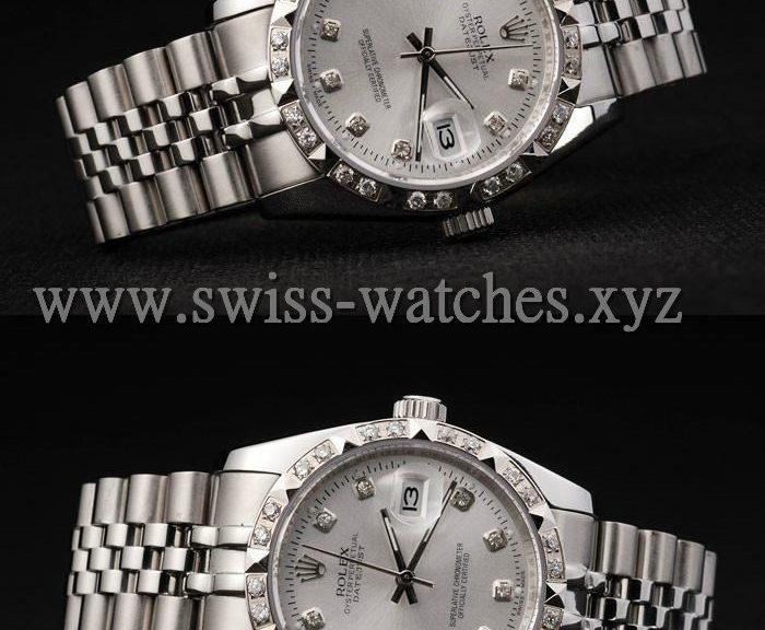 www.swiss-watches.xyz-replica-horloges10