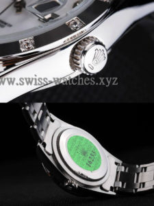www.swiss-watches.xyz-replica-horloges100