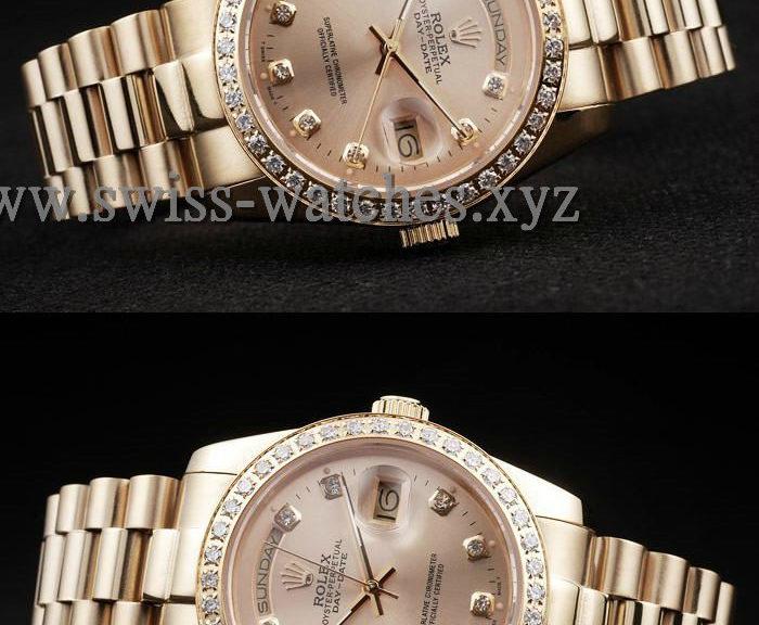www.swiss-watches.xyz-replica-horloges101