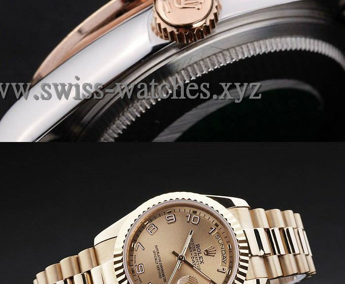 www.swiss-watches.xyz-replica-horloges105