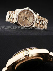 www.swiss-watches.xyz-replica-horloges106