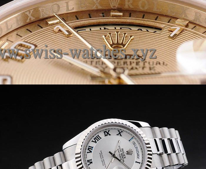 www.swiss-watches.xyz-replica-horloges107