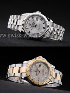 www.swiss-watches.xyz-replica-horloges108