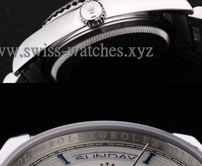 www.swiss-watches.xyz-replica-horloges109