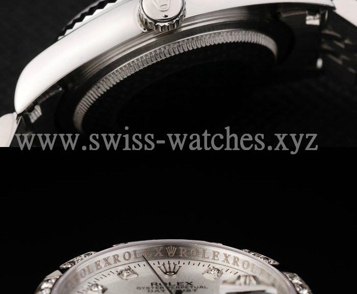 www.swiss-watches.xyz-replica-horloges11