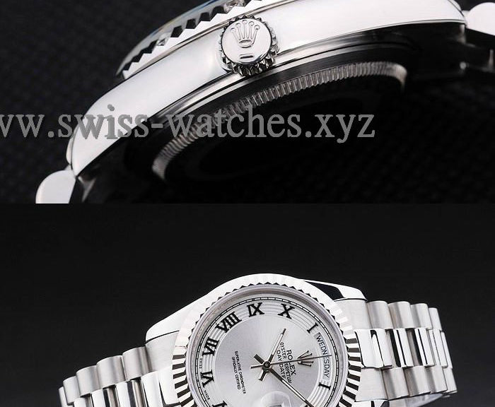 www.swiss-watches.xyz-replica-horloges111