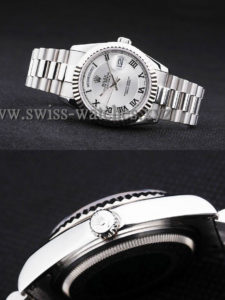 www.swiss-watches.xyz-replica-horloges112