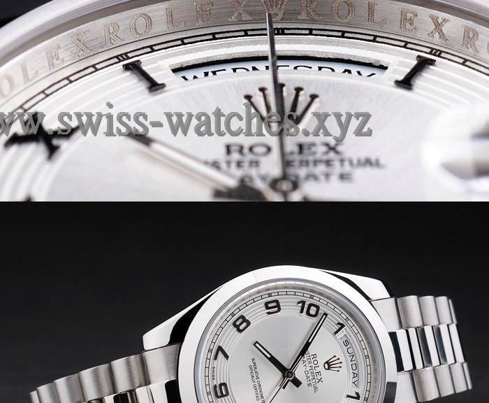 www.swiss-watches.xyz-replica-horloges113