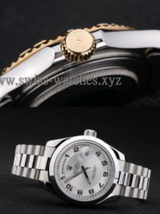 www.swiss-watches.xyz-replica-horloges114