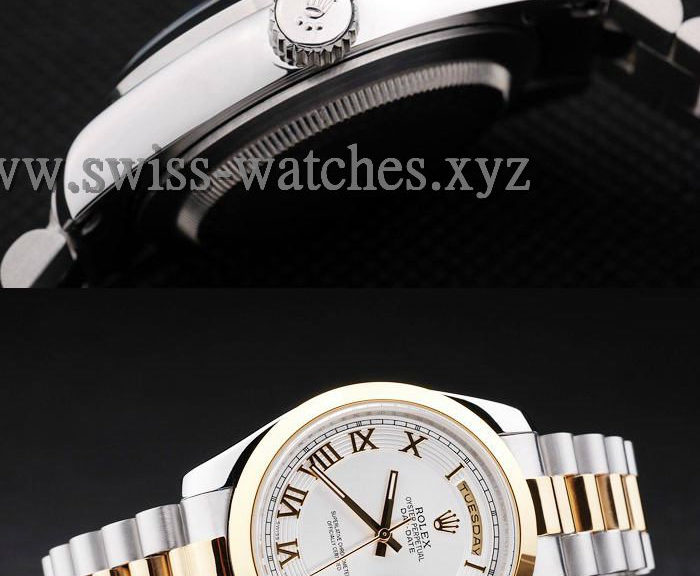 www.swiss-watches.xyz-replica-horloges115