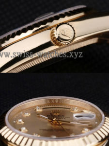 www.swiss-watches.xyz-replica-horloges118