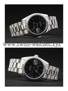 www.swiss-watches.xyz-replica-horloges12