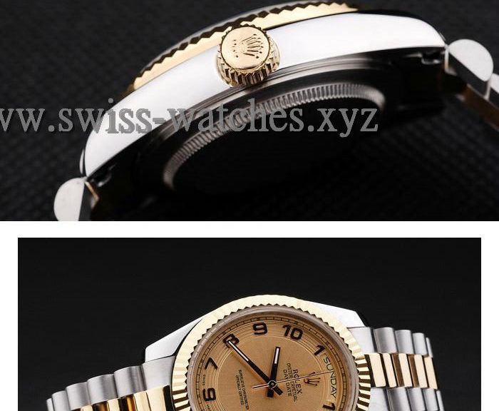 www.swiss-watches.xyz-replica-horloges121