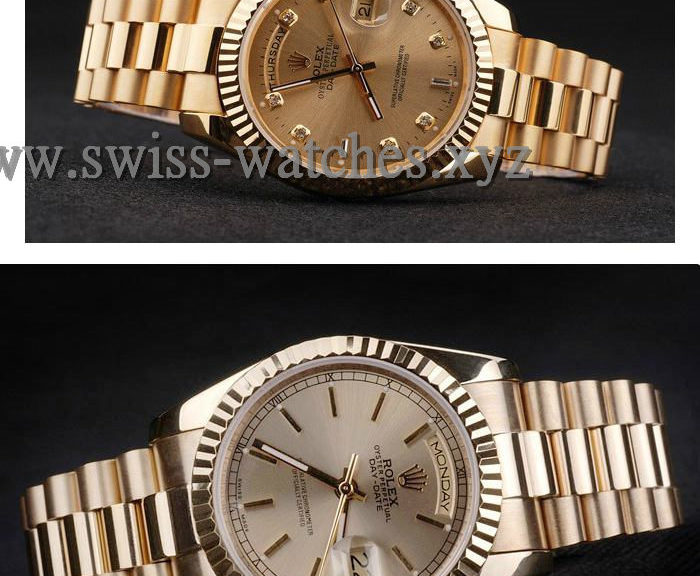 www.swiss-watches.xyz-replica-horloges127