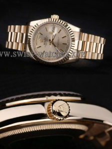 www.swiss-watches.xyz-replica-horloges128