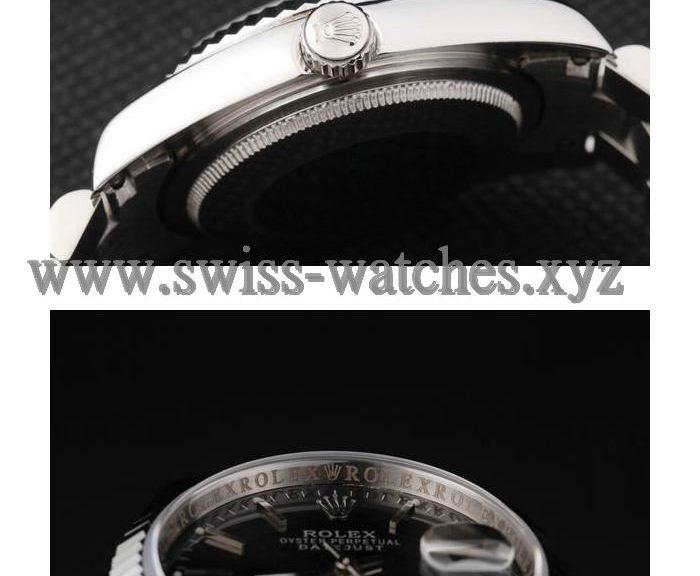 www.swiss-watches.xyz-replica-horloges13