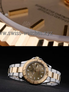 www.swiss-watches.xyz-replica-horloges130