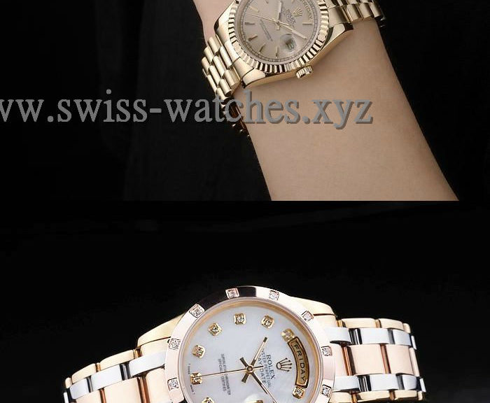 www.swiss-watches.xyz-replica-horloges131