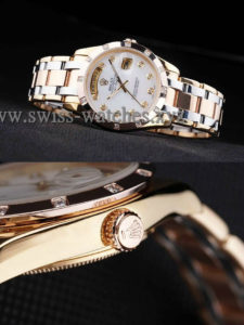 www.swiss-watches.xyz-replica-horloges132