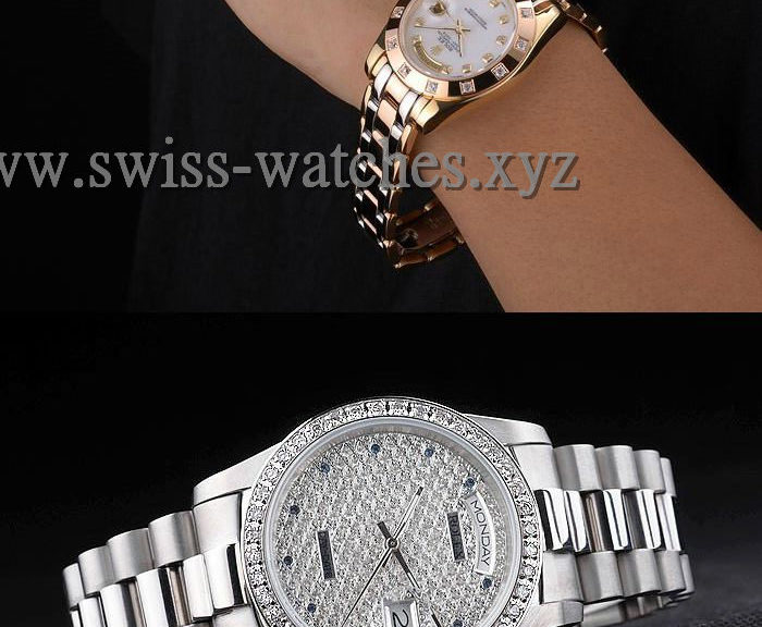 www.swiss-watches.xyz-replica-horloges133