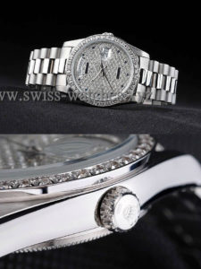 www.swiss-watches.xyz-replica-horloges134