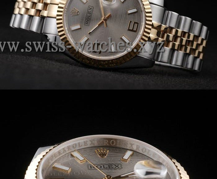 www.swiss-watches.xyz-replica-horloges139