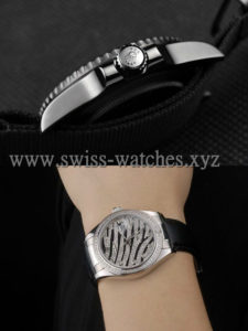 www.swiss-watches.xyz-replica-horloges14