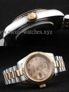 www.swiss-watches.xyz-replica-horloges140