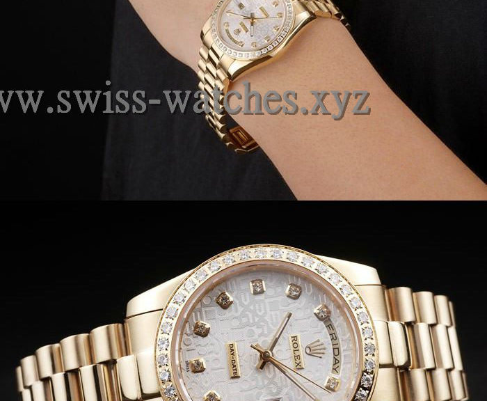 www.swiss-watches.xyz-replica-horloges143