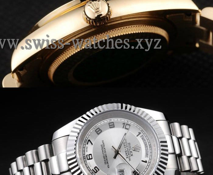 www.swiss-watches.xyz-replica-horloges145