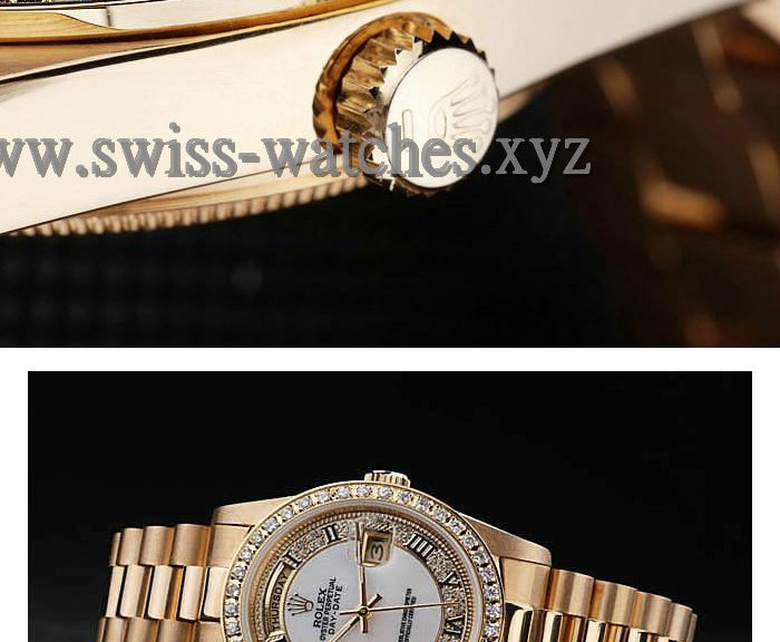 www.swiss-watches.xyz-replica-horloges149