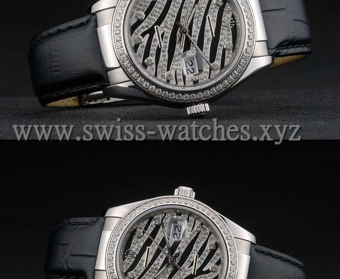 www.swiss-watches.xyz-replica-horloges15