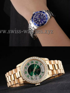 www.swiss-watches.xyz-replica-horloges150