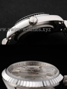 www.swiss-watches.xyz-replica-horloges156