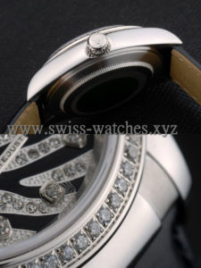 www.swiss-watches.xyz-replica-horloges16