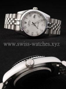 www.swiss-watches.xyz-replica-horloges2