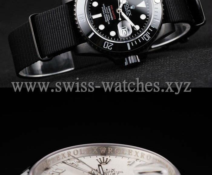 www.swiss-watches.xyz-replica-horloges3